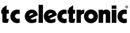 tcelectronic_logo_small.jpg, 16kB